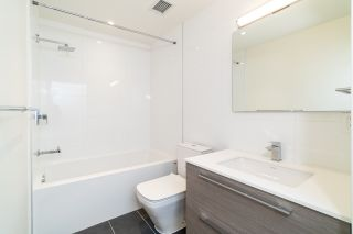 "Photo 6: 408 5289 CAMBIE Street in Vancouver: Cambie Condo for sale in ""CONTESSA"" (Vancouver West)  : MLS®# R2553128"