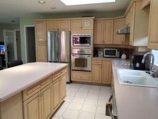 Photo 5: 4847 8A Avenue in Delta: Tsawwassen Central House for sale (Tsawwassen)  : MLS®# R2369059