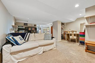 Photo 40: 60 Patterson Rise SW in Calgary: Patterson Detached for sale : MLS®# A1150518