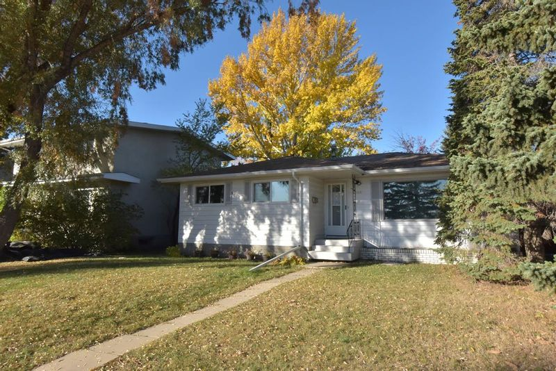 FEATURED LISTING: 4348 114 Street Edmonton