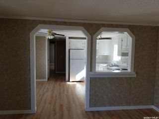Photo 4: 27 Brentwood Trailer Court in Unity: Residential for sale : MLS®# SK845691