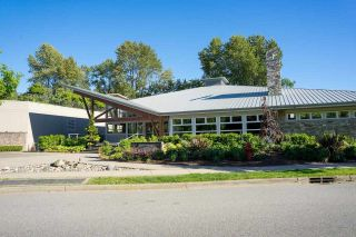 """Photo 19: 208 500 KLAHANIE Drive in Port Moody: Port Moody Centre Condo for sale in """"THE TIDES"""" : MLS®# R2589144"""
