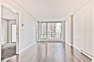"""Photo 8: 617 1088 RICHARDS Street in Vancouver: Yaletown Condo for sale in """"RICHARDS LIVING"""" (Vancouver West)  : MLS®# R2510483"""