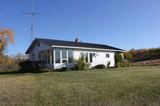 Photo 26: 55403 RR73: Rural St. Paul County House for sale : MLS®# E4215851