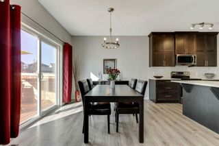 Photo 19: 290 Hillcrest Heights SW: Airdrie Detached for sale : MLS®# A1039457