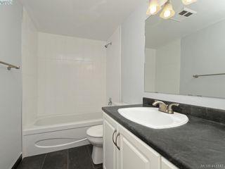 Photo 15: 313 3206 Alder St in VICTORIA: SE Quadra Condo for sale (Saanich East)  : MLS®# 816344