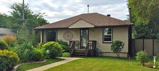 Photo 1: 5815 119 Avenue NW: Edmonton House for sale : MLS®# E3388319