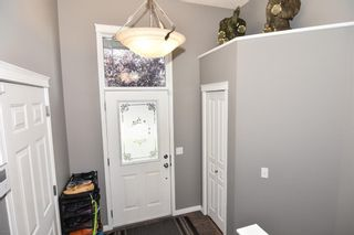 Photo 40: 149 West Lakeview Point: Chestermere Semi Detached for sale : MLS®# A1122106