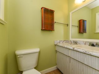 Photo 33: 638 Woodland Dr in COMOX: CV Comox (Town of) House for sale (Comox Valley)  : MLS®# 832419