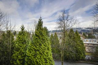 "Photo 27: 8 3033 TERRAVISTA Place in Port Moody: Port Moody Centre Townhouse for sale in ""GLENMORE"" : MLS®# R2555709"