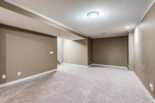 Photo 38: 39 Abbeydale Villas NE in Calgary: Abbeydale Row/Townhouse for sale : MLS®# A1138689