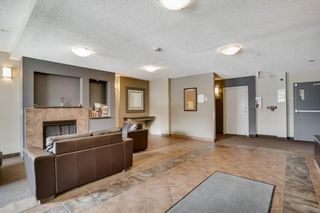 Photo 4: 3309 73 Erin Woods Court SE in Calgary: Erin Woods Apartment for sale : MLS®# A1150602
