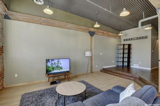 Photo 4: 304 1170 Broad Street in Regina: Warehouse District Residential for sale : MLS®# SK856775