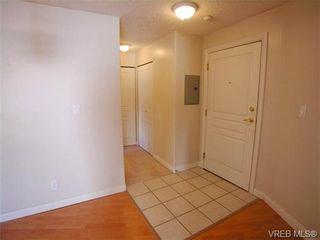 Photo 12: 407 141 E Gorge Rd in VICTORIA: Vi Burnside Condo for sale (Victoria)  : MLS®# 664284