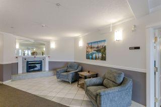 Photo 30: 102 8315 83 Street in Edmonton: Zone 18 Condo for sale : MLS®# E4229609
