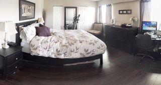 Photo 9: 5225 MAPLE CRESCENT in Delta: Delta Manor 1/2 Duplex for sale (Ladner)  : MLS®# R2062076
