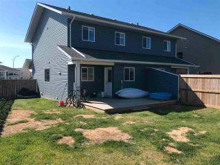 Photo 16: 8348 87 Avenue in Fort St. John: Fort St. John - City SE 1/2 Duplex for sale (Fort St. John (Zone 60))  : MLS®# R2581736