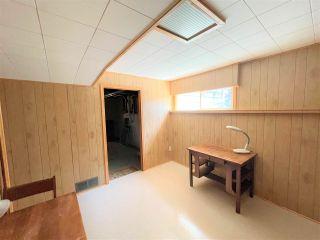 Photo 33: 1066 CYPRESS STREET: White Rock House for sale (South Surrey White Rock)  : MLS®# R2579690