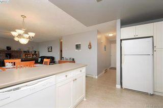 Photo 14: 2209 Henlyn Dr in SOOKE: Sk John Muir House for sale (Sooke)  : MLS®# 800507