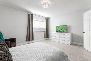 Photo 18: SAN DIEGO Condo for sale : 1 bedrooms : 6949 Park Mesa Way, Unit 109