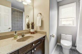 Photo 21: 369 Ware Crescent in Milton: Harrison House (2-Storey) for sale : MLS®# W5366270