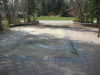 Photo 5: 3980 Squilax Anglemont Road # 206 in Scotch Creek: North Shuswap Recreational for sale (Shuswap)  : MLS®# 10021148