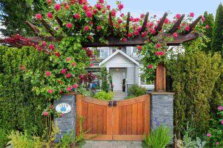 Photo 29: 1249 JEFFERSON Avenue in West Vancouver: Ambleside House for sale : MLS®# R2378519