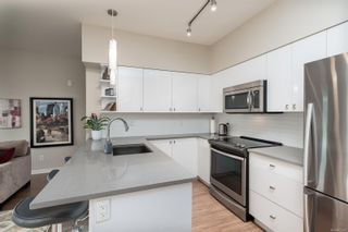 Photo 13: 204 785 Tyee Rd in : VW Victoria West Condo for sale (Victoria West)  : MLS®# 871469