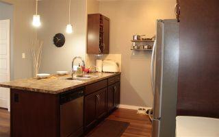 Photo 4: 144 308 AMBLESIDE Link in Edmonton: Zone 56 Condo for sale : MLS®# E4224346