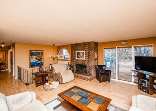 Photo 4: 2307 Lake Bonavista Drive SE in Calgary: Lake Bonavista Detached for sale : MLS®# A1065139