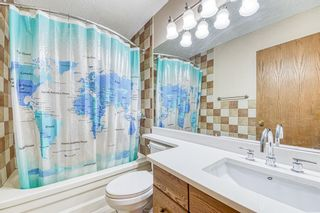 Photo 30: 151 Edgebrook Close NW in Calgary: Edgemont Detached for sale : MLS®# A1131174