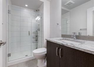 Photo 29: 410 303 13 Avenue SW in Calgary: Beltline Apartment for sale : MLS®# A1142605