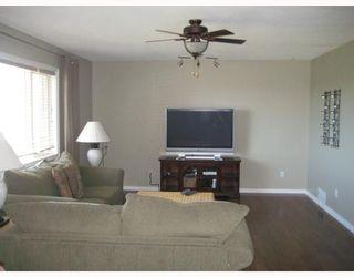 """Photo 5: 2900 BERNARD Road in Prince George: St. Lawrence Heights House for sale in """"ST. LAWRENCE HEIGHTS"""" (PG City South (Zone 74))  : MLS®# N196664"""