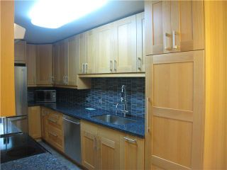 """Photo 3: 309 9202 HORNE Street in Burnaby: Government Road Condo for sale in """"LOUGHEED ESTATES"""" (Burnaby North)  : MLS®# V1096674"""