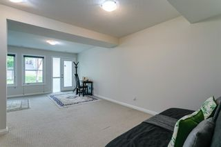 Photo 39: 54 Royal Manor NW in Calgary: Royal Oak Row/Townhouse for sale : MLS®# A1130297