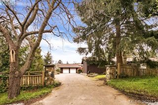 Photo 20: 623 Foul Bay Rd in VICTORIA: Vi Fairfield East House for sale (Victoria)  : MLS®# 726090