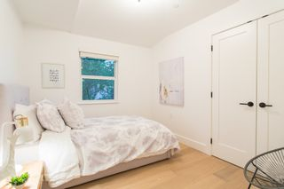 Photo 21: 5495 FLEMING STREET in Vancouver: Knight House for sale (Vancouver East)  : MLS®# R2522440
