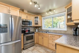 Photo 12: 8710 64 Avenue in Edmonton: Zone 17 House for sale : MLS®# E4266247