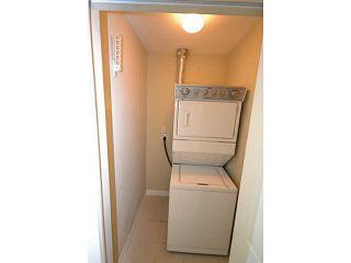 Photo 10: 211 10237 133 STREET in Surrey: Whalley Condo for sale (North Surrey)  : MLS®# R2204452