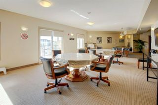 Photo 33: 327 52 CRANFIELD Link SE in Calgary: Cranston Apartment for sale : MLS®# A1104034