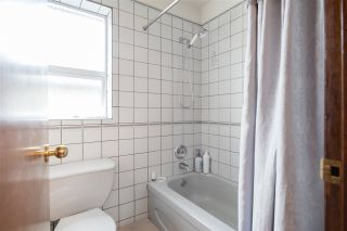 Photo 15: 366 W 26TH Avenue in Vancouver: Cambie House for sale (Vancouver West)  : MLS®# R2449624