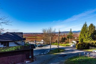 Photo 18: 35588 HALLERT Road in Abbotsford: Matsqui House for sale : MLS®# R2532251