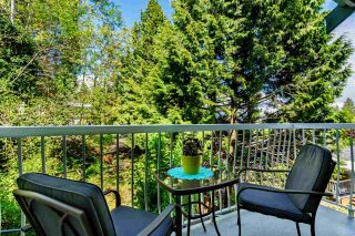 "Photo 6: 42 1355 CITADEL Drive in Port Coquitlam: Citadel PQ Townhouse for sale in ""CITADEL MEWS"" : MLS®# R2572774"