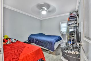 Photo 32: 14115 108 Avenue in Surrey: Bolivar Heights House for sale (North Surrey)  : MLS®# R2525122