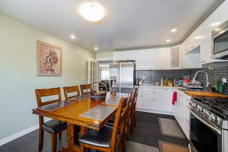 Photo 9: 6233 ELGIN Street in Vancouver: South Vancouver House for sale (Vancouver East)  : MLS®# R2584330