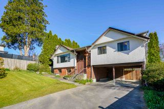Photo 2: 1306 LORILAWN Court in Burnaby: Parkcrest House for sale (Burnaby North)  : MLS®# R2565174