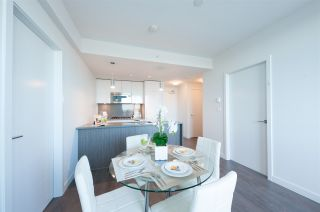 """Photo 3: 1511 5599 COONEY Road in Richmond: Brighouse Condo for sale in """"The Grand"""" : MLS®# R2342658"""