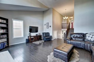 Photo 34: 53 SAGE BLUFF View NW in Calgary: Sage Hill Detached for sale : MLS®# C4296011