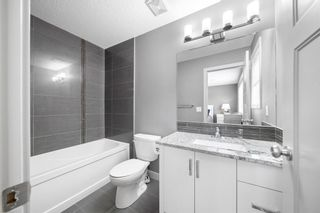 Photo 15: 2 4726 17 Avenue NW in Calgary: Montgomery Row/Townhouse for sale : MLS®# A1116859