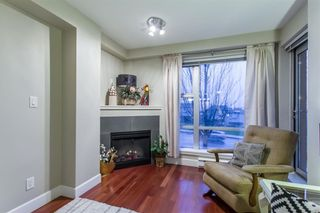 """Photo 5: 212 3811 HASTINGS Street in Burnaby: Vancouver Heights Condo for sale in """"MONDEO"""" (Burnaby North)  : MLS®# R2329152"""